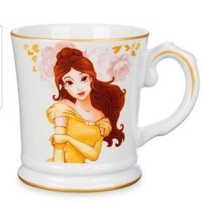 Disney Collectable mug